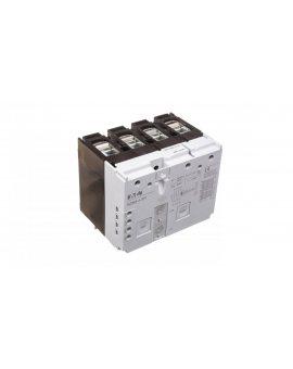 Blok różnicowoprądowy 4P 0, 03-3A t 60-450ms NZM2-4-XFI 292344