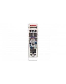Rozłącznik izolacyjny bezpiecznikowy RBP 000 pro-SG /zaciski ramkowe 2, 5-50mm2/ 63-823427-001