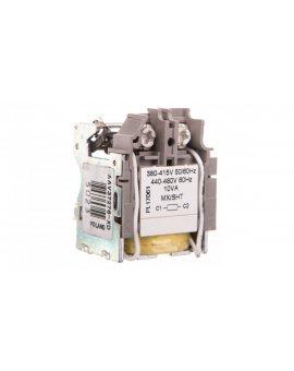Wyzwalacz wzrostowy 380-415V AC MX EasyPact CVS LV429388