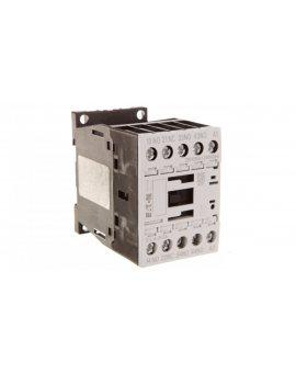 Stycznik pomocniczy 4A 3Z 1R 230V AC DILA-31-EA(230V50HZ, 240V60HZ) 189957