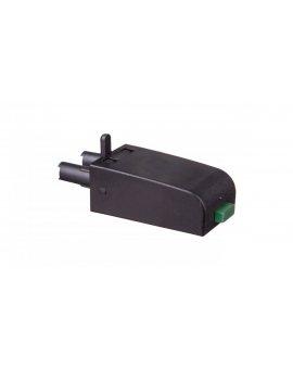 Moduł sygnalizacyjny LD LED zielony + D 6-24V DC M41G 854782