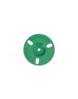 Element do mocowania transformatorów TTH 200-300 17112-9511