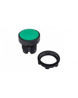 Napęd przycisku zielony z samopowrotem ZB5AA3
