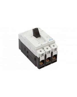 Rozłącznik mocy 3P 250A PN2-250 266007