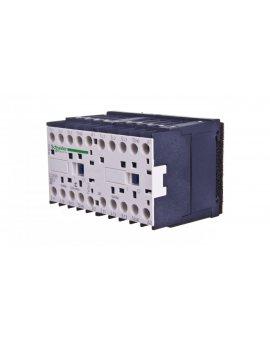 Stycznik nawrotny 9A 4kW 48V AC LC2K09105E7