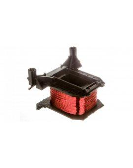 Cewka stycznika 230V AC DILM95-XSP(230V50HZ, 240V60HZ) 230062