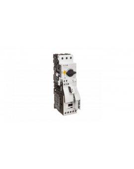 Układ rozruchowy 0, 55kW 1, 5A 230V MSC-D-1, 6-M7(230V50HZ) 283140