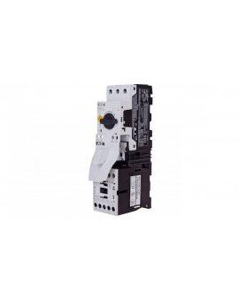 Układ rozruchowy 3kW 6, 6A 24V MSC-D-10-M7(24VDC) 283165