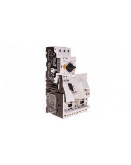 Układ rozruchowy 0, 25kW 0, 8A 230V MSC-R-1-M7(230V50HZ) 283175