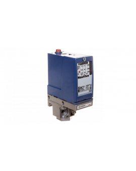 Wyłącznik ciśnieniowy typ XMLA XMLA035A2S11