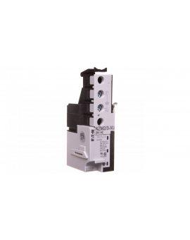 Wyzwalacz podnapięciowy 24V AC NZM2/3-XU24AC 259491