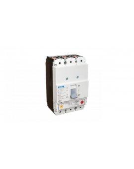 Wyłącznik mocy 40A 3P 36kA LZMC1-A40-I 111891