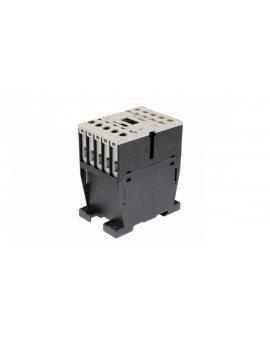 Stycznik mocy 9A 3P 230V AC 1Z 0R DILM9-10(230V50HZ, 240V60HZ) 276690