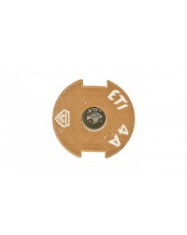 Wstawka kalibrowa VD II 4A E27 002342002