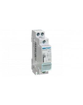 Przekaźnik impulsowy 16A 48V AC 2Z EPN526