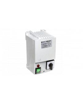 Regulator prędkości obrotowej 1-fazowy ARW 5, 0/S 230V 5A IP54 /z wejściem czujnika termicznego silnika/ 17886-9975