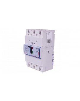 Wyłączniki mocy 3P 250A 36kA DPX3 250 420239