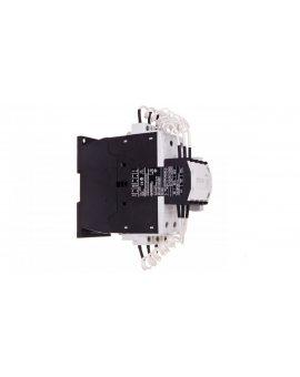 Stycznik do baterii kondensatorowych 3P 50kvar 1Z 0R 400V DILK50-10(400V50HZ, 440V60HZ) 294078